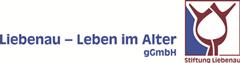 Liebenau - Leben im Alter