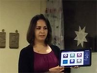 Informationsveranstaltung zur Anwendungsbeobachtungsstudie